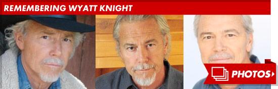 1103_wyatt_knight_footer