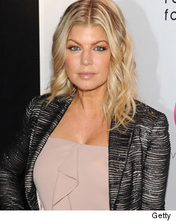 1104_fergie_single