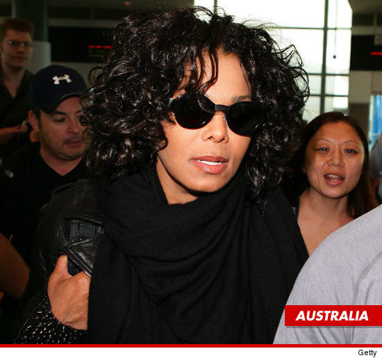 1104_janet_jackson_australia
