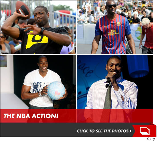 1104_NBA_action_launch