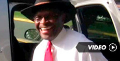 Herman Cain -- College Football WUSS!