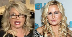 Herman Cain&#039;s Latest Accuser -- Stifler&#039;s Mom?!