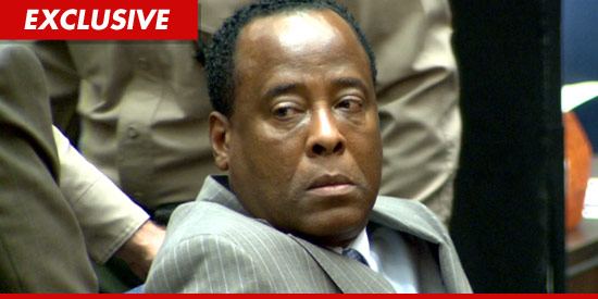 1107_conrad_murray_court_tmz_ex