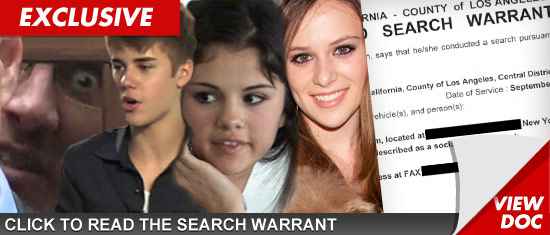 1107_search_warrant_ex