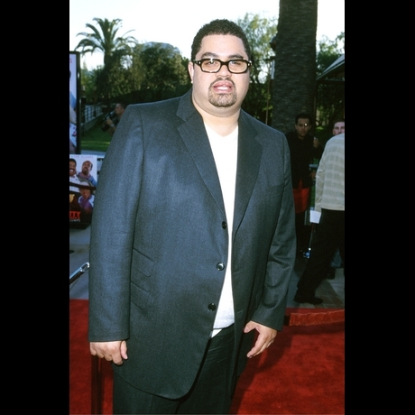 Remembering Heavy D