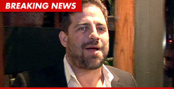 Brett Ratner Quits Oscars after Homophobic Slur
