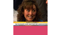 The Duggars -- Expecting Baby #20!