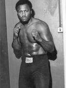Boxing Legend Joe Frazier Dies: Celebs React