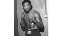 Boxing Legend Joe Frazier Dies: Celebs React