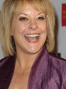 "Video: Nancy Grace's Desperate Cartwheel on ""Dancing"""