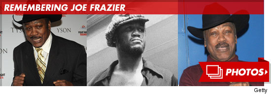 1108_remembering_joe_frazier_footer