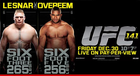 1109-lesner-overeem-ufc-sub
