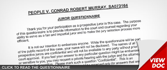 1109_murray_questionnaire