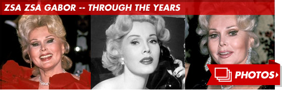 1109_zsa_zsa_through_the_years_footer