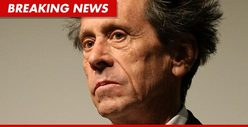 Mega-Producer Brian Grazer Steps in to Produce Oscars