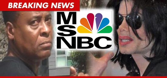 1109-conrad-murray-mj-tmz-bn