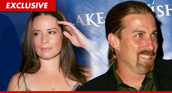 1110_holly_marie_combs_david_donoho_getty_EX