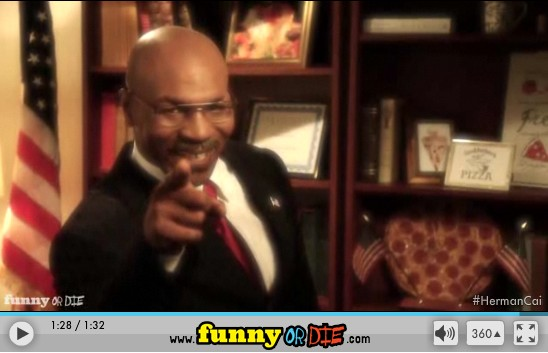 1110-mike-tyson-funny-or-die