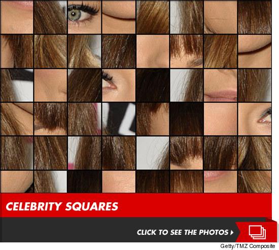 1111_squares_launch