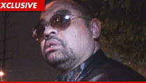 Heavy D On Verge of Major Comeback