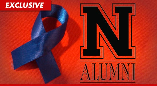 1111_nebraska_alumni_ribbon2_EX