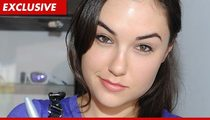 Sasha Grey -- I Will NOT Quit Reading to Elementary Schoolchildren