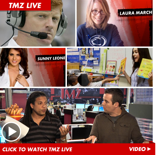 111111_tmzlive