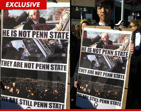 1112_not_penn_state