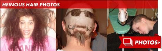 1114_heinous_hair_footer