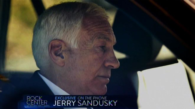 1114_sandusky_video