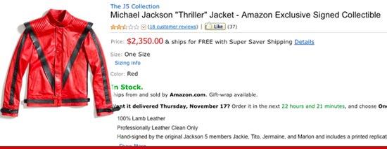 1115_jackson_jacket_amazon