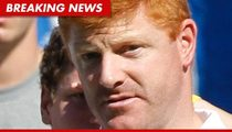 Mike McQueary Email -- I DID Stop The Rape