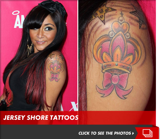 1115_welcome_shore_tattoo_launch