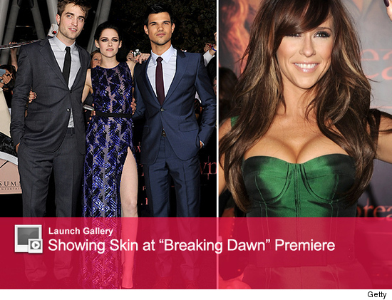 breaking_dawn_premiere_launch