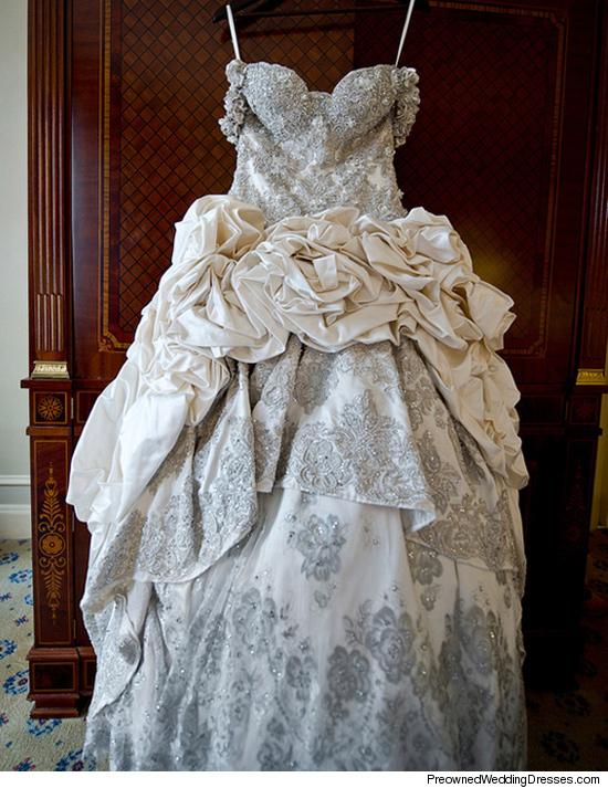 kim_zolciak_wedding_dress