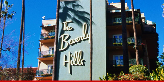 1116_beverly_hills_hotel_sub