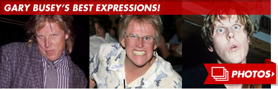 1116_gary_busey_faces_footer