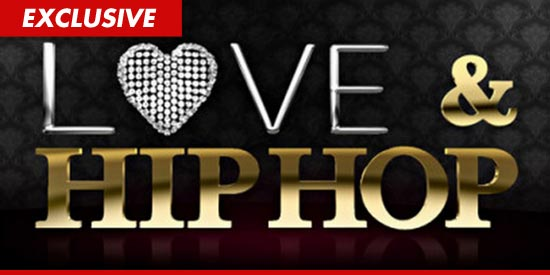 1116_love_and_hip_hop_ex