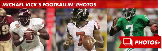 1116_michael_vick_footballing_footer