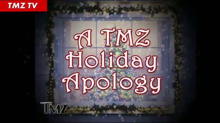 111611_holiday_still