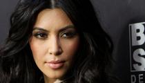 PETA Attacks Kim Kardashian with New Billboard