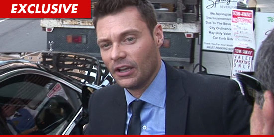 1117_ryan_seacrest_ex_tmz