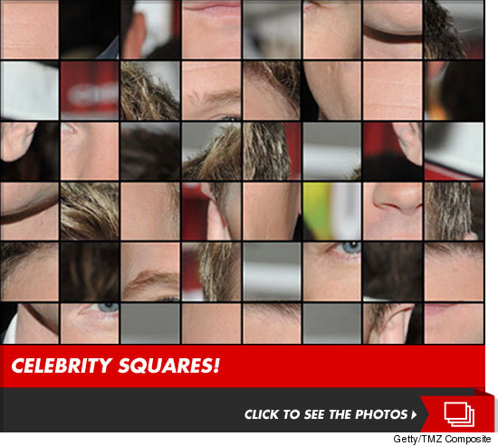 1117_squares_launch
