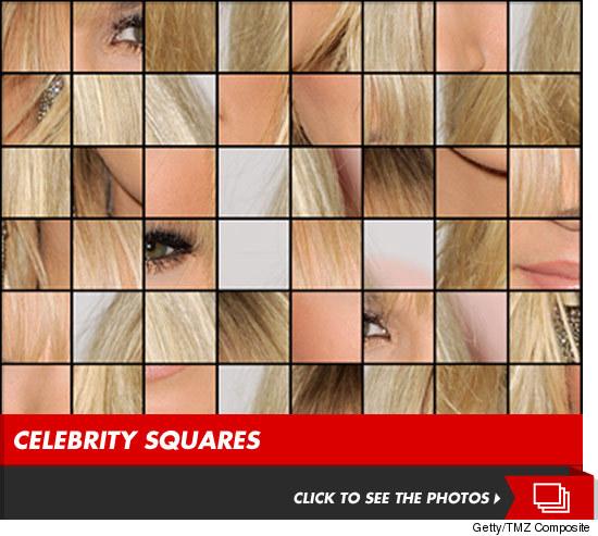 1117_squares_launch_v2