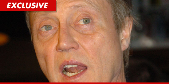 1118_christopher_walken_ex