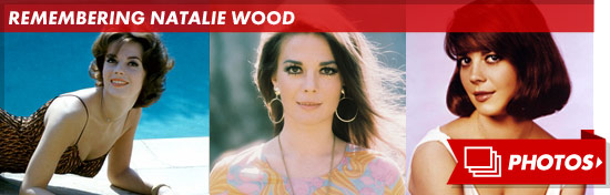 1118_natalie_wood_footer
