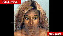 Bonnie Pointer -- The Mug Shot