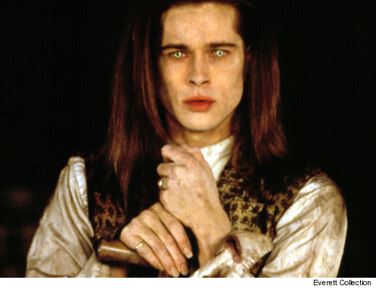 Hottest Vampire Movies The Hottest Vampire Ever