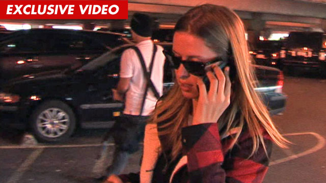 1119_nicky_hilton_video_ex_tmz