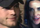 Ashton Kutcher&#039;s Last-Ditch Gift to Save Marriage with Demi Moore